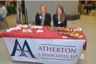 Atherton & Association, LLP
