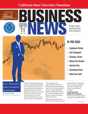 Business New Spring 2011