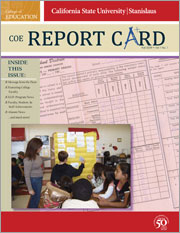 COE Report Card Fall 09.pdf