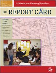 COE Report Card Fall 09.pdf