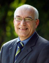 Dr. Elmano Costa