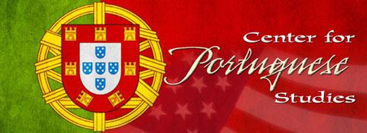 Center for Portuguese Studies