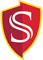 Stanislaus State Logo