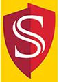 logo of stanislaus state