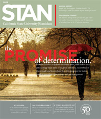 Stanislaus Magazine