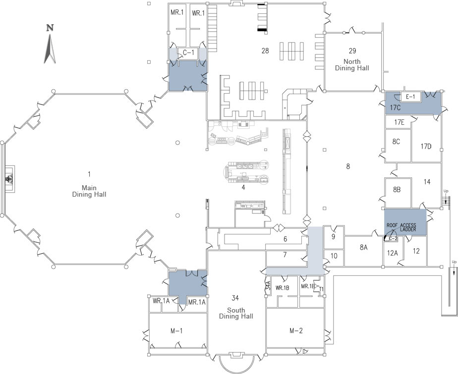 301 moved permanently cafeteria floor plans home interior design ideashome