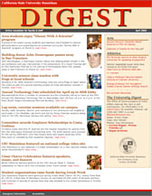Digest Newsletter