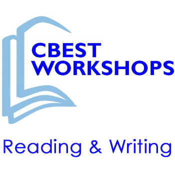 CBEST Preparation Workshops