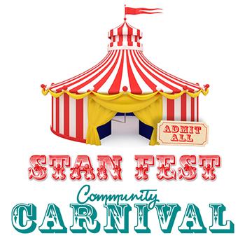 StanFest Community Carnival