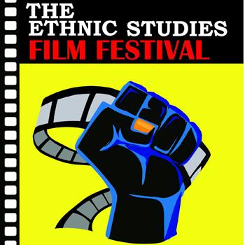 the ethnic studies film festival