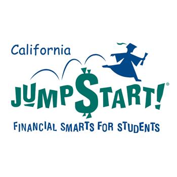California JumpStart
