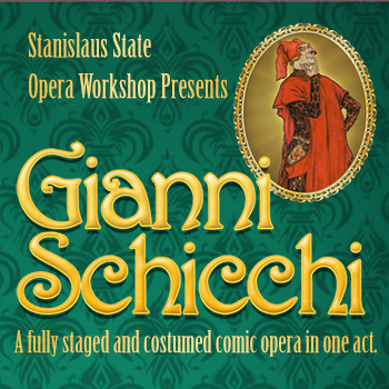 Schicchi poster image