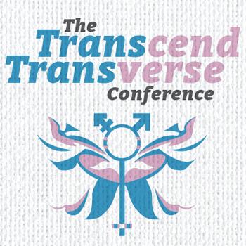 The transcend- transverse conference