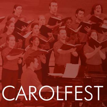 Carolfest