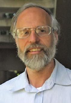 Dr. Richard Weikart