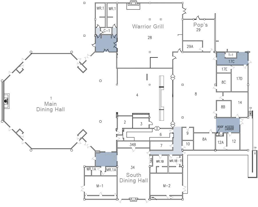Panglin officefloorplan also Floorplans in addition Shutterstock 50396893 further Floor Plans likewise Room Dimensions Floor Plans. on library room floor plans