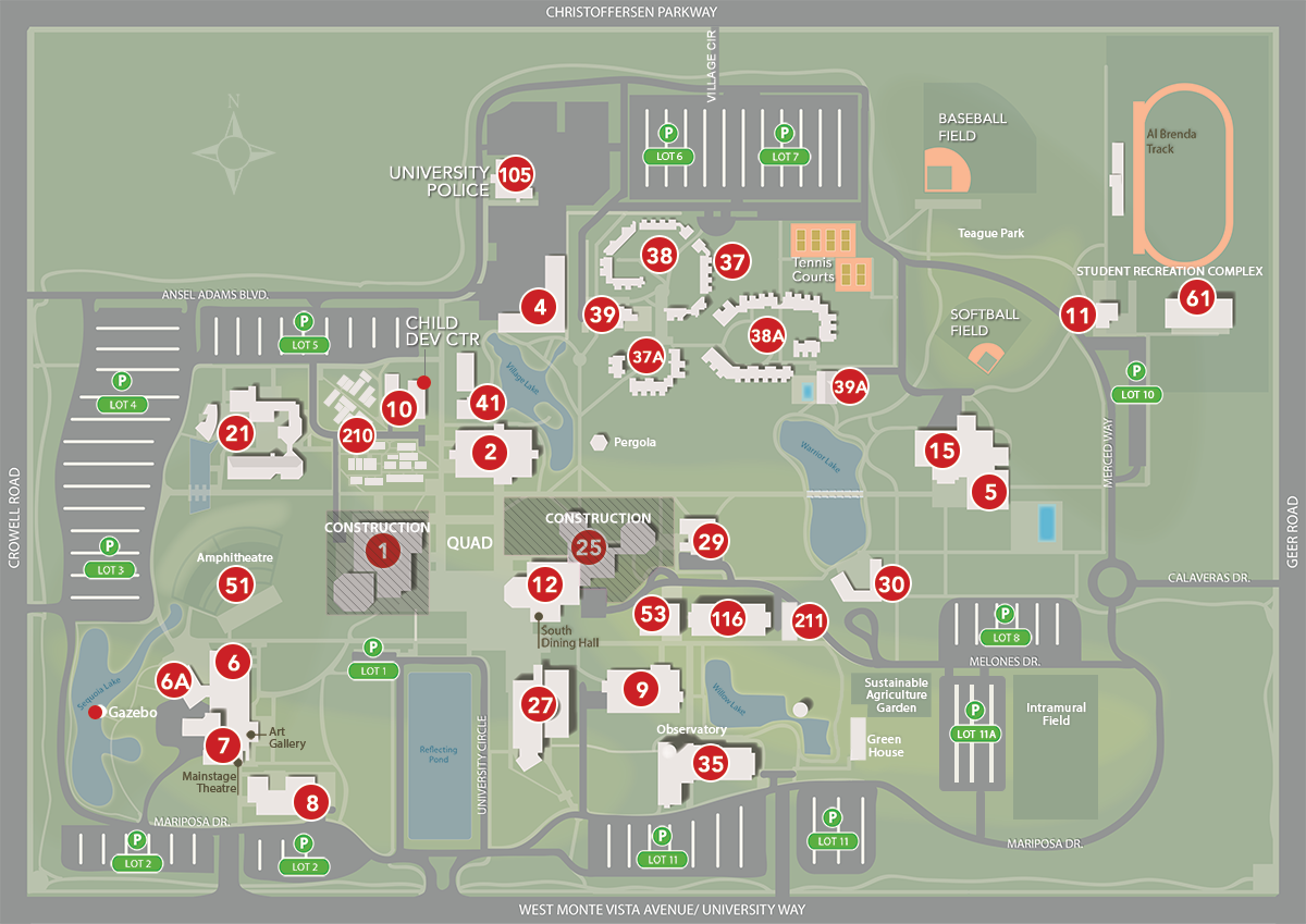 Campus Map & Floor Plans | California State University Stanislaus on apartment site map, interstate 5 california map, pomona college california map, california colleges and universities map, risk board game map, usc campus dorms, uc merced california map, university california irvine map, california rest area map, irvine bike trails map, california community colleges map, uci medical center parking map, uci building map, dominican university of california map,