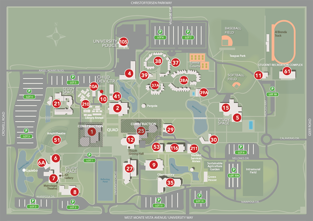 Campus Map & Floor Plans | California State University Stanislaus on k-state campus map printable, kansas university interactive map, indiana university union street map, kstate campus map, johnson county community college campus map, wsu map, k-state city map, oklahoma state campus map, kansas state campus map, westfield state map, engineering campus map, k-state campus map street directions, k-state parking map, kentucky state university map, penn valley campus map, university of kansas map, ksu campus map, kansas city highway map, k-state campus buildings,