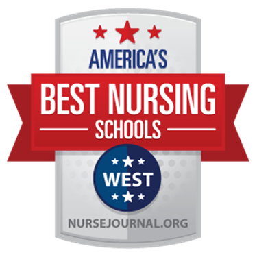America's Best Nursing Schools