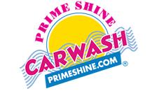 Prime Shine