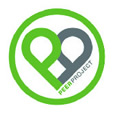 PEER Project heart logo