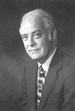 Dr. Carl Gatlin