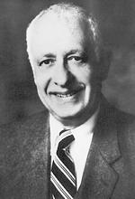 Lee R. Kerschner