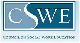 Council on Social Work Education