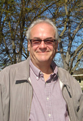 Paul W. O'Brien