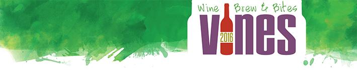 Vines 2016