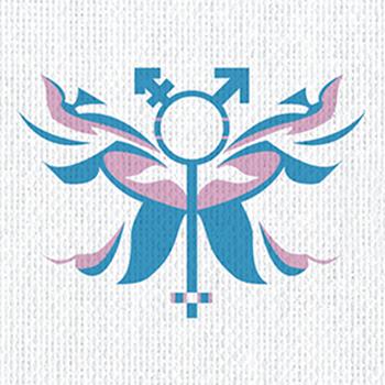 transcend-transverse conference mark