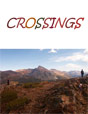 Crossings Journal Cover