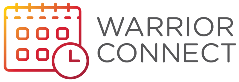 Warrior Connect icon
