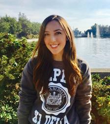 Alexa's profile picture