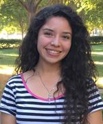 Cintia Guzman