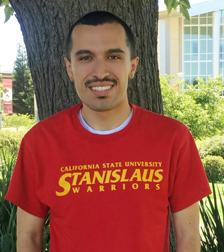 Luis' profile picture