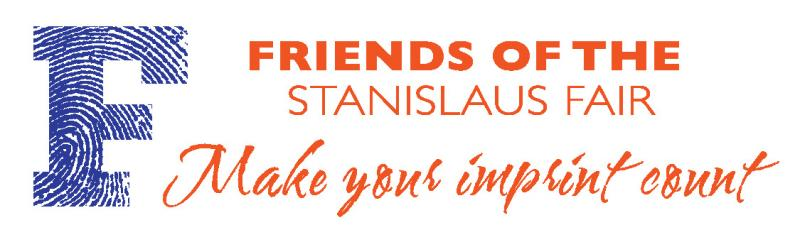 Friends of the Stanislaus fair