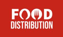 Food Distribution logo thumbnail