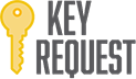 Key Request form
