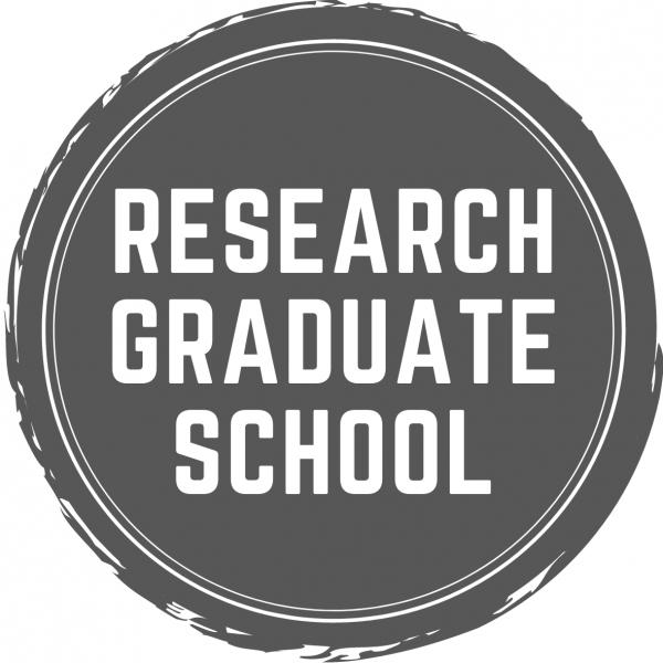 research graduate school