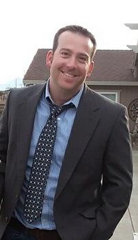 Dr. Joseph Carranza
