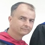 Chad Stessman