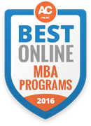 Affordable Colleges Online - The Best Online MBA Programs 2014-2015