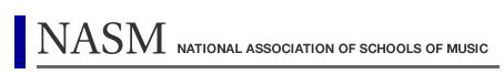 National Association of Schools of Music