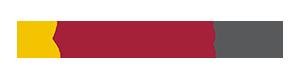 WarriorHub logo