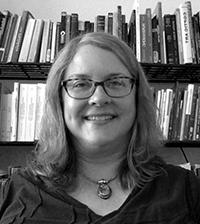 Patricia Eshagh, PhD
