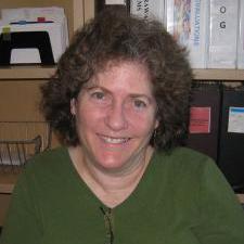 Ann K. Kohlhaas