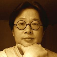 Choong-Min Kang