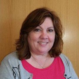 Carrie Sonke