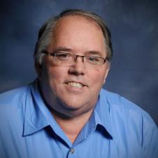 Mark A. Grobner
